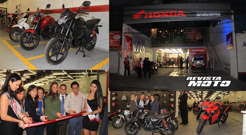 honda-monza-motos