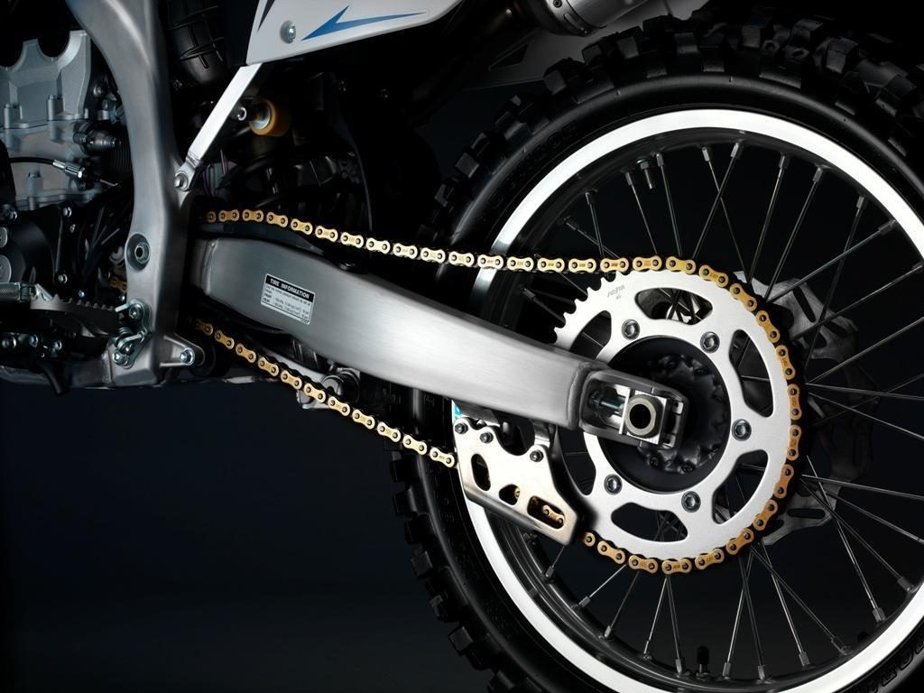 cadena-moto