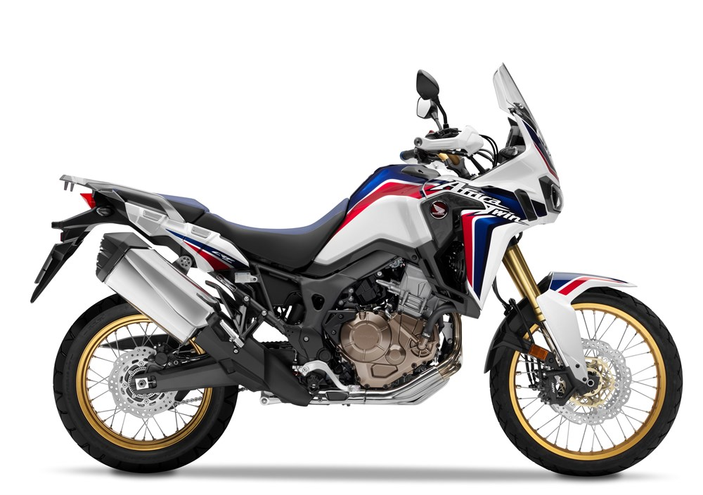 crf1000l-africa-twin-abs-2016-011