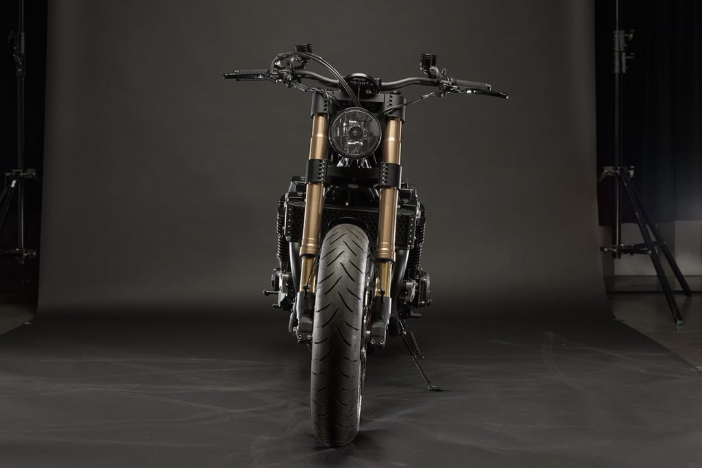 custom-yamaha-xjr-5