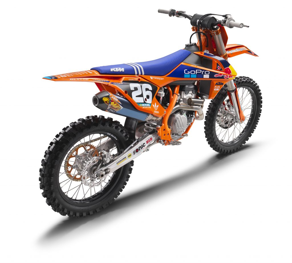 ktm-250-sx-f-factory-edition-my-2017_rr