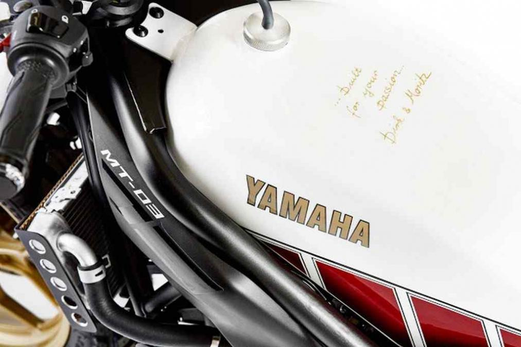 yamaha_mt-03_kingston-customs_9