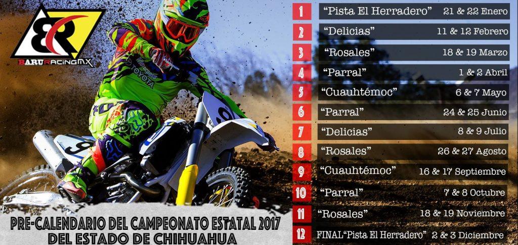 estatal-de-motocross-chihuahua-2