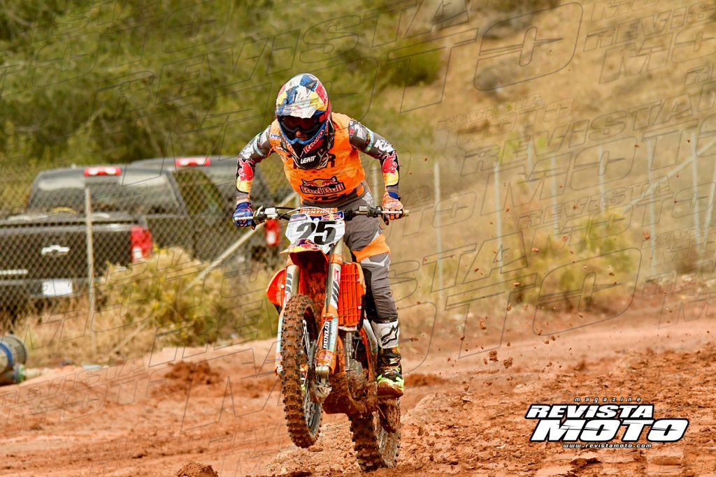 marvin-musquin