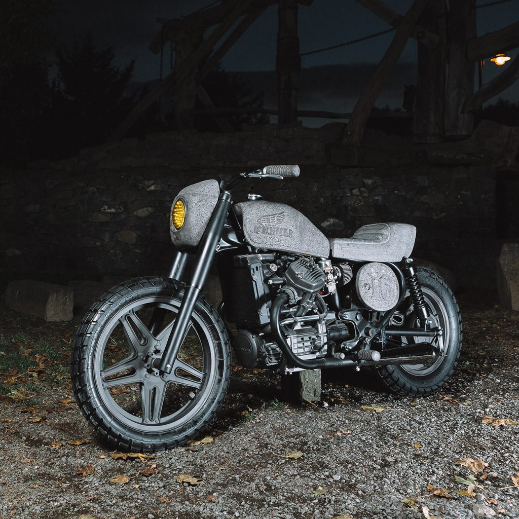 stone-motorcycle-1
