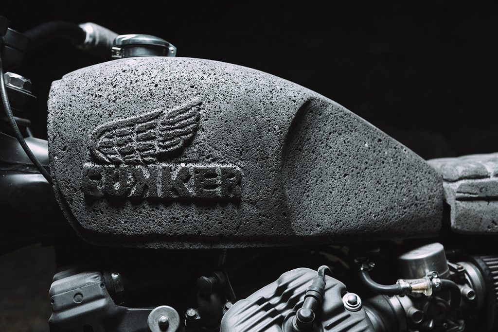 stone-motorcycle-2
