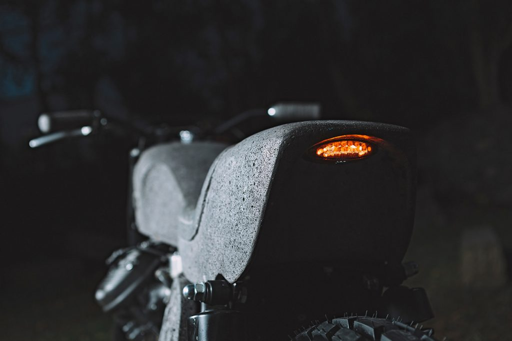 stone-motorcycle-8
