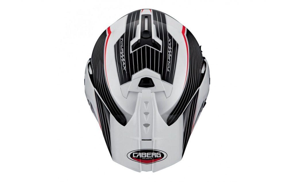 casco-caberg-tourmax-sonic-blanco-negro-2016-1