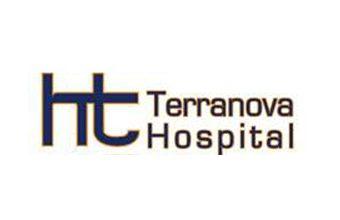 terranova_hospital