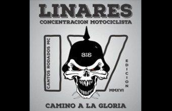LINARES-340×220-340×220