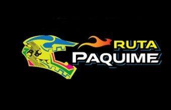 PAQUIMEZ-340×220-340×220