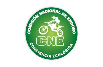 comnacional-enduro-1