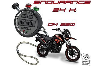 endurance-340×220