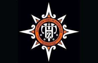 heroicatomadezacatecas