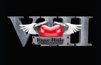 loveride