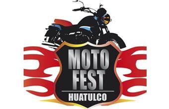 motofest_huatulco