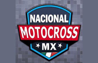 nacionalmotocross