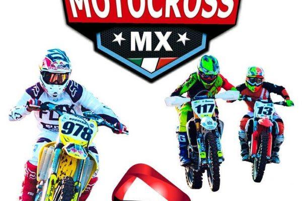 El Trióvalo de Cajititlán recibirá la 8ª fecha del Nacional de Motocross