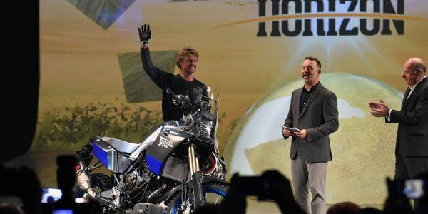Motocicletas prototipo destacadas del EICMA 2017