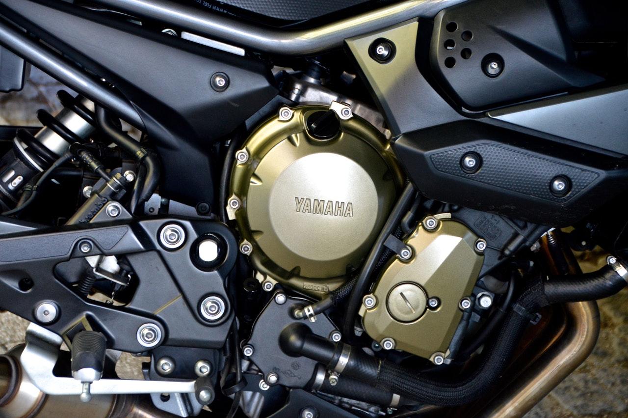 Tienes una moto nueva? Necesita que la lleves despacito – Revista Moto