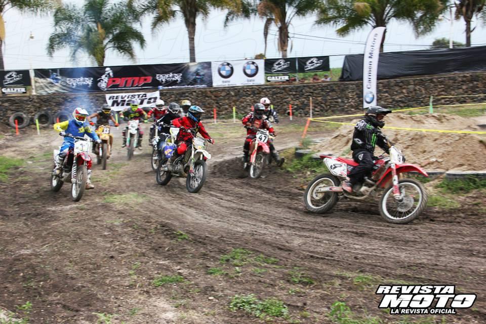 Race Fest PMP