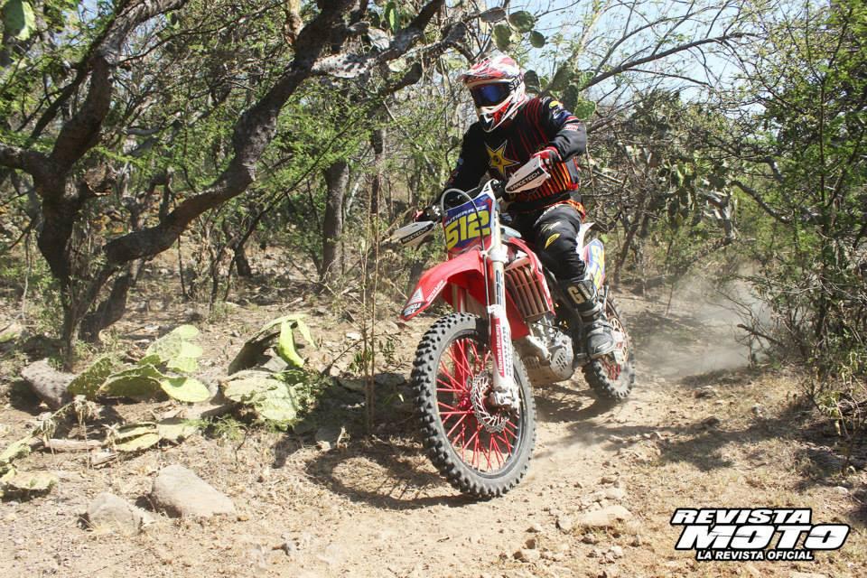3ª Fecha Campeonato Estatal Kinko 2015 Cocula Jalisco